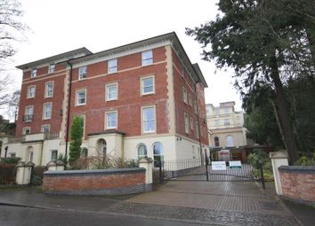 2 bed property for sale in Cartwright Court, Victoria Road, Great Malvern WR14