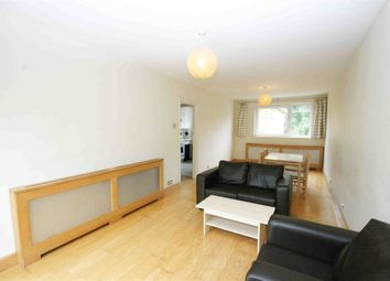 Thumbnail 2 bed flat to rent in Albert Drive, London