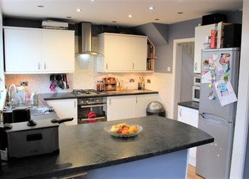 Thumbnail 3 bed semi-detached house for sale in Tarbet Road, Dukinfield, Cheshire