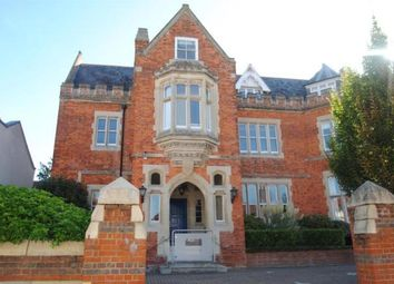 Thumbnail Flat to rent in Newbury Street, Wantage