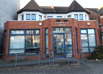 Thumbnail Commercial property to let in Hale Lane, Edgware, Middlesex