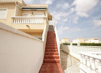 Thumbnail 2 bed bungalow for sale in Torrevieja, Spain