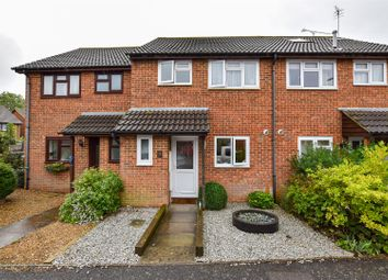 3 bed terraced house for sale in Jenner Way, Eccles, Aylesford ME20