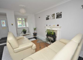 Thumbnail 4 bed terraced house to rent in Heathfield Drive, Mitcham