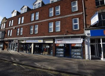 Thumbnail 1 bed flat for sale in Granville Place, Aylesbury