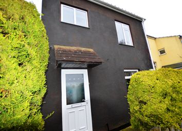 Thumbnail 3 bedroom end terrace house for sale in Rye Court, Haverhill