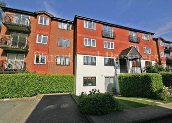 Thumbnail 2 bedroom flat to rent in Great Heathmead, Haywards Heath
