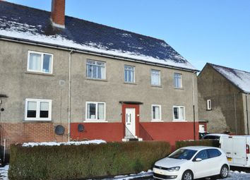 Thumbnail 3 bed flat for sale in Craigdhu Road, Milngavie, Glasgow