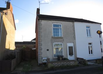 Thumbnail 3 bed semi-detached house for sale in Winsover Road, Spalding
