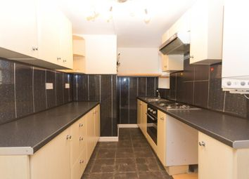 Thumbnail 2 bed flat to rent in Little Union Street, Ulverston, Cumbria