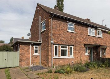3 bed property for sale in Barlings Avenue, Scunthorpe DN16