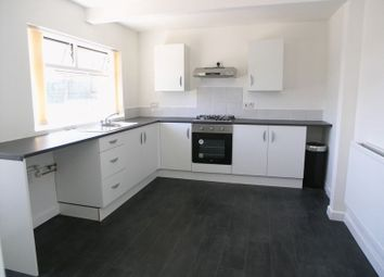 3 bed terraced house for sale in Dudley, Holly Hall, Pedmore Road DY2