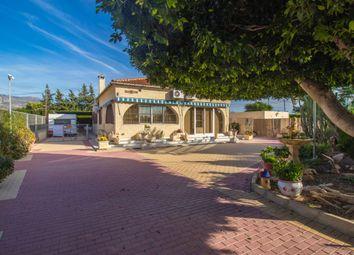 Thumbnail Country house for sale in Alacant Terminal, Av. Salamanca, 1, 03005 Alacant, Alicante, Spain