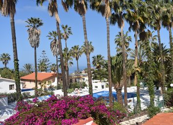 Thumbnail 3 bed bungalow for sale in Tenerife, Canary Islands, Spain - 38652