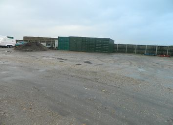 Thumbnail Commercial property to let in Stones Green Road, Tendring, Clacton-On-Sea