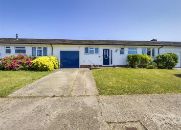 Thumbnail 3 bed bungalow for sale in Ash Grove, Old Basing, Basingstoke