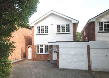 Thumbnail 4 bed property for sale in Carlton Road, Erith