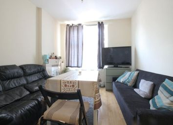 Thumbnail 3 bed maisonette to rent in Burleigh Way, Enfield