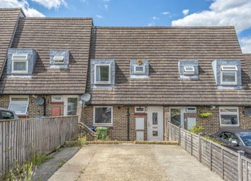 3 bed terraced house for sale in Aldbarton Drive, Headington, Oxford OX3