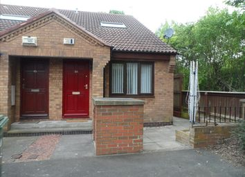 Thumbnail Terraced house to rent in Murrayfield, Seghill, Cramlington