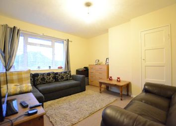 Thumbnail 1 bed flat to rent in St. Peters Way, Frimley, Camberley