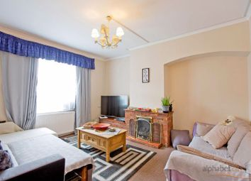 Thumbnail 1 bed flat for sale in Blackborne Road, Dagenham