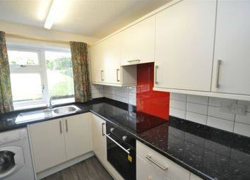 Thumbnail 1 bed property to rent in Mylor Bridge, Falmouth, Cornwall