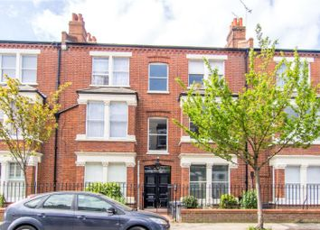 Thumbnail 1 bed property for sale in Holme House, Sulgrave Road, Brook Green