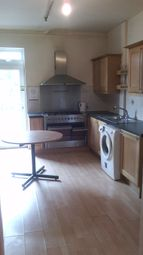 Thumbnail 4 bedroom flat to rent in Earlsdon Street, Coventry