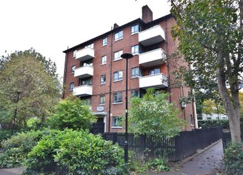 Thumbnail 3 bed maisonette for sale in Graham House, Brecknock Road Estate, Brecknock Road, London