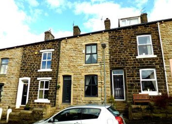 Thumbnail 3 bed terraced house for sale in Alder Bank, Rawtenstall, Rossendale
