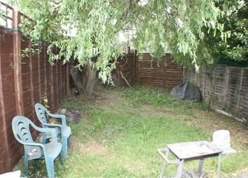 Thumbnail 3 bed terraced house to rent in Turner Road, Edgware, Middlesex