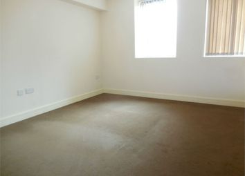 Thumbnail 2 bed flat to rent in School Street, Willenhall