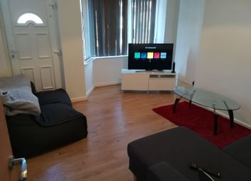 4 bed shared accommodation to rent in Shoreham Street, Sheffield S1