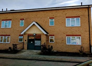 Thumbnail 1 bed flat to rent in Wanti Terrace, Chigwell