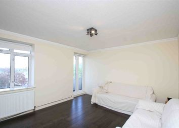 Thumbnail 3 bed property to rent in Keswick Road, London