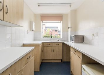 Thumbnail 3 bed flat to rent in Grainger Park Road, Newcastle Upon Tyne