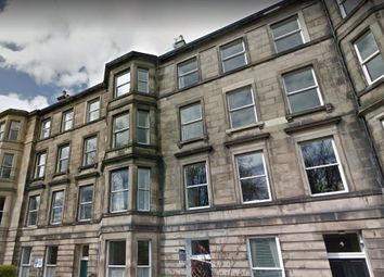 Thumbnail 4 bed flat to rent in Lonsdale Terrace, The Meadows, Edinburgh
