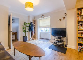 3 bed property for sale in Da Gama Place, Docklands, London E14