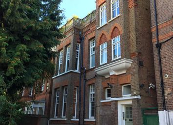 Thumbnail 2 bed terraced house for sale in Broadhurst Gardens, London