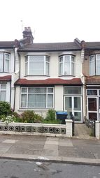 Thumbnail 3 bed terraced house to rent in Shrewbury Road, Bounds Green