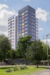 Thumbnail 2 bed detached house to rent in Windrush Tower, Knights Road
