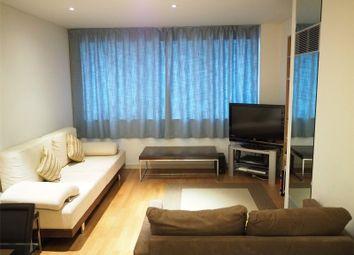 Thumbnail 2 bedroom flat for sale in Munkenbeck Building, 5 Hermitage Street, London
