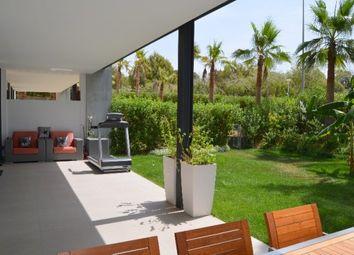 Thumbnail 2 bed apartment for sale in Spain, Mallorca, Calvià, Portals Nous