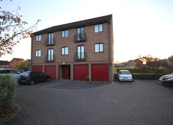 Thumbnail 2 bed flat to rent in Pheasant Close, Covingham, Swindon