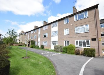 Thumbnail 3 bedroom flat for sale in Lansdown Road, Cheltenham, Gloucestershire
