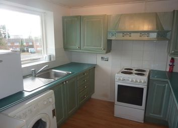 Thumbnail Flat to rent in Trotwood, Chigwell