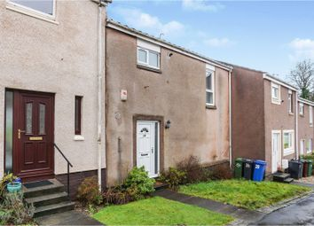 Thumbnail 2 bed terraced house for sale in Portsoy, Erskine