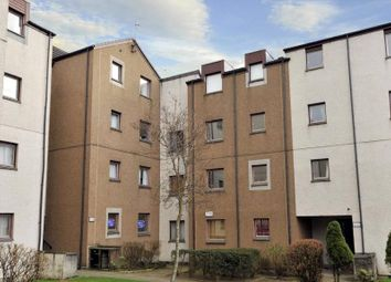 Thumbnail 2 bed flat to rent in 50 Headland Court, Aberdeen