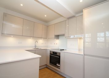 Thumbnail 1 bed flat to rent in Press House, Crest View Drive, Petts Wood